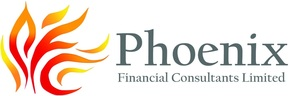 Phoenix Financial Consultants Limited